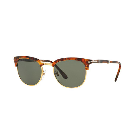 Clubmaster Sunglasses PO3132S, ${color}