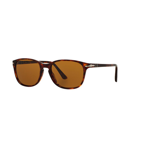 Square Sunglasses PO3133S, ${color}