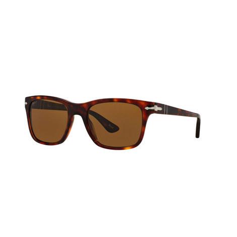 Square Sunglasses PO3135S, ${color}