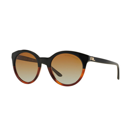 Phantos Sunglasses RL8138, ${color}