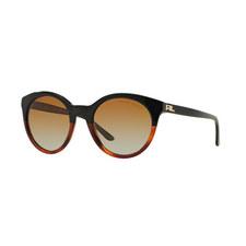 Phantos Sunglasses RL8138