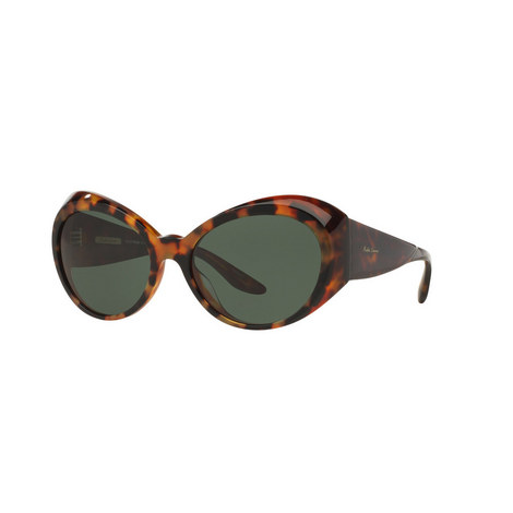 Irregular Sunglasses RL8139, ${color}