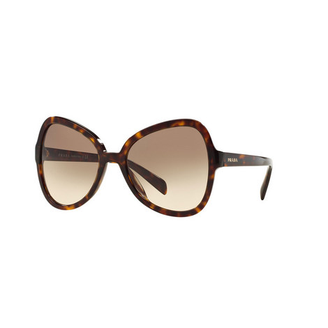 Butterfly Sunglasses PR05SS, ${color}