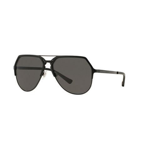 Square Sunglasses DG4272, ${color}