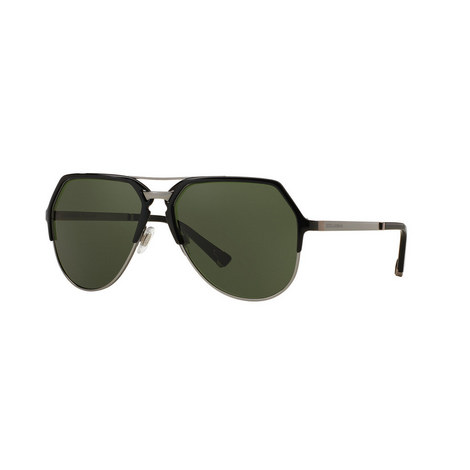 Pilot Sunglasses DG2151, ${color}
