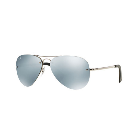 Aviator Sunglasses RB3449, ${color}