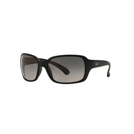Square Sunglasses RB068 Polarised, ${color}