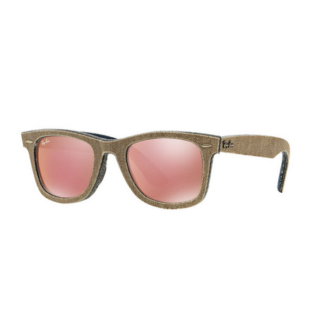 Original Wayfarer Sunglasses RB2140, ${color}