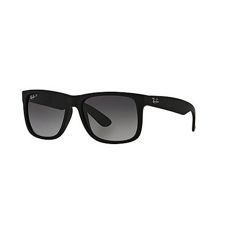 Justin Sunglasses RB4165, ${color}