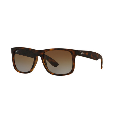 Justin Sunglasses RB4165 Polarised, ${color}