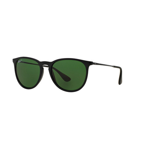 Erika Phantos Sunglasses RB4171 Polarised, ${color}