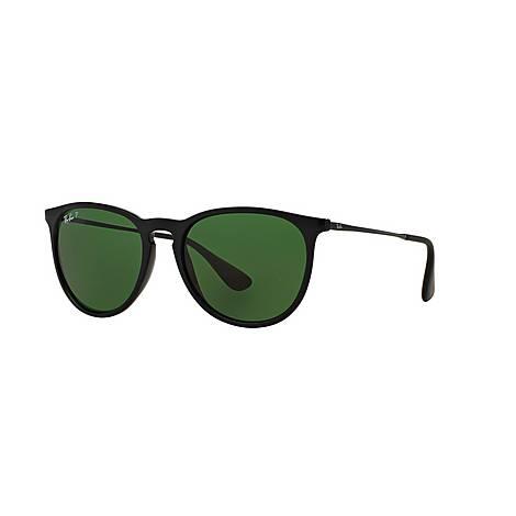 Erika Phantos Sunglasses RB4171 Polarised, ${color}