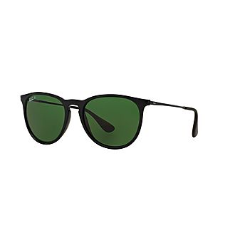 Erika Phantos Sunglasses RB4171 Polarised