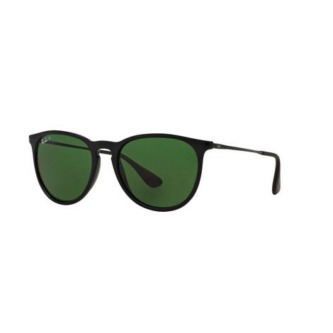 Erika Phantos Sunglasses RB4171, ${color}