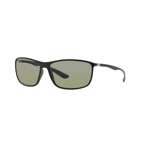 Pillow Sunglasses RB4231 Polarised, ${color}