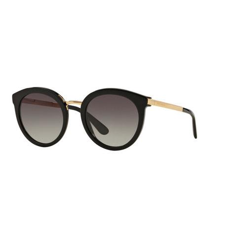 Phantos Sunglasses DG4268, ${color}