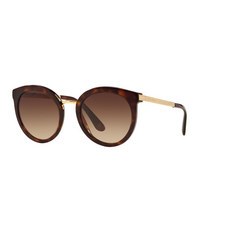 Phantos Sunglasses DG4268