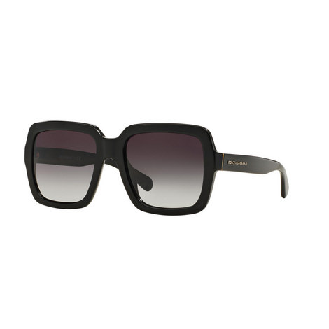 Square Sunglasses DG4273, ${color}