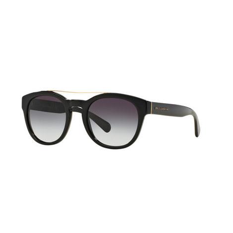 Phantos Sunglasses DG4279, ${color}