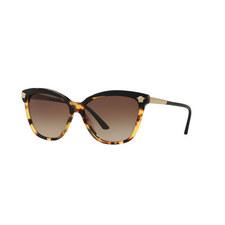 Butterfly Sunglasses VE4313