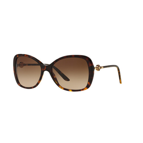 Butterfly Sunglasses VE4303, ${color}