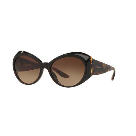 Irregular Sunglasses RL8139, ${color}