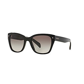 Square Sunglasses PR 09SS