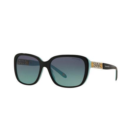 Square Sunglasses TF4120B, ${color}