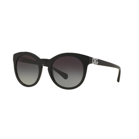 Phantos Sunglasses DG4279, ${color}
