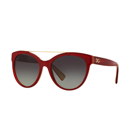 Round Sunglasses DG4280, ${color}