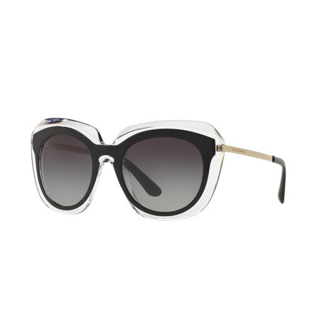 Irregular Sunglasses DG4282, ${color}