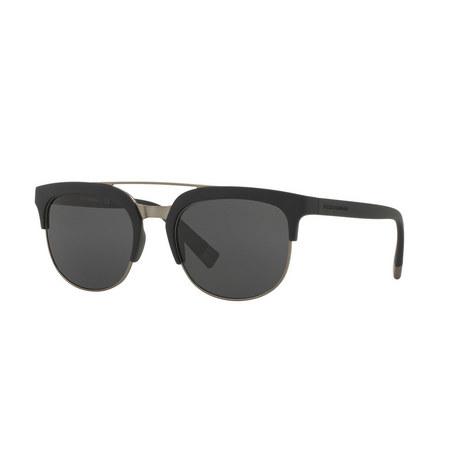 Square Sunglasses DG6103, ${color}