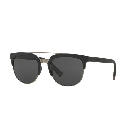 Square Sunglasses DG6103, ${color}