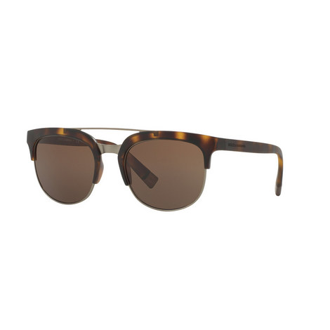 Clubmaster Sunglasses DG6103, ${color}