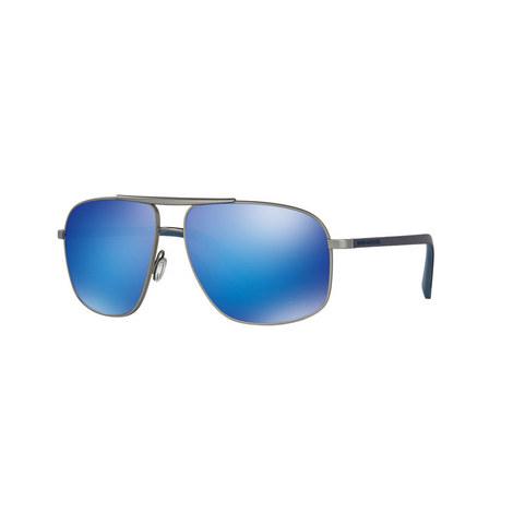 Square Sunglasses DG2154, ${color}
