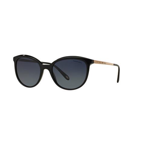 Phantos Sunglasses TF4117BF, ${color}