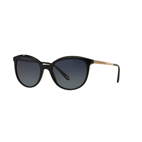 Phantos Sunglasses TF4117BF, ${color}