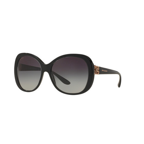 Butterfly Sunglasses BV8161B, ${color}