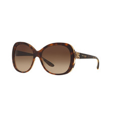 Butterfly Sunglasses BV8161B