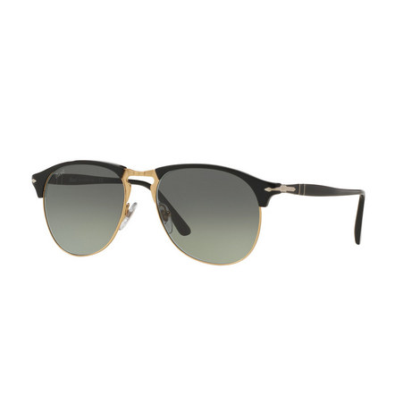 Clubmaster Sunglasses PO8139S, ${color}