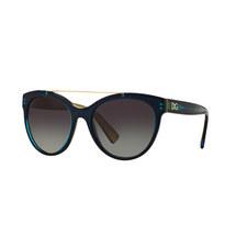 Cat Eye Sunglasses DG4280