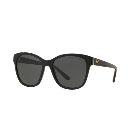 Square Sunglasses RL8143, ${color}