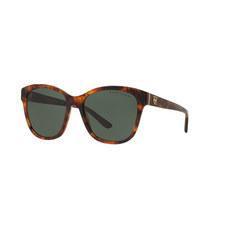 Square Sunglasses RL8143