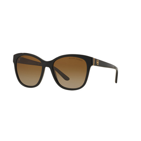 Square Sunglasses Polar RL8143, ${color}