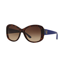 Butterfly Sunglasses RL8144