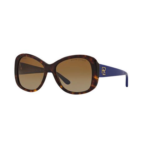 Butterfly Sunglasses Polar RL8144, ${color}