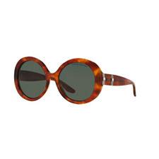 Oversized Sunglasses RL8145B