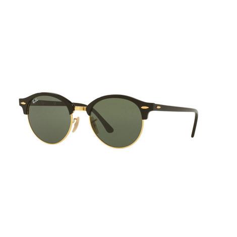 Clubmaster Phantos Sunglasses RB4246, ${color}