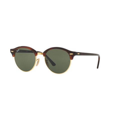 Phantos Sunglasses RB4246, ${color}