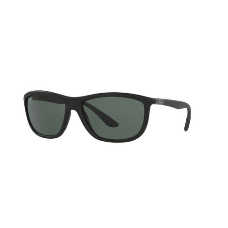 Square Sunglasses RB8351, ${color}